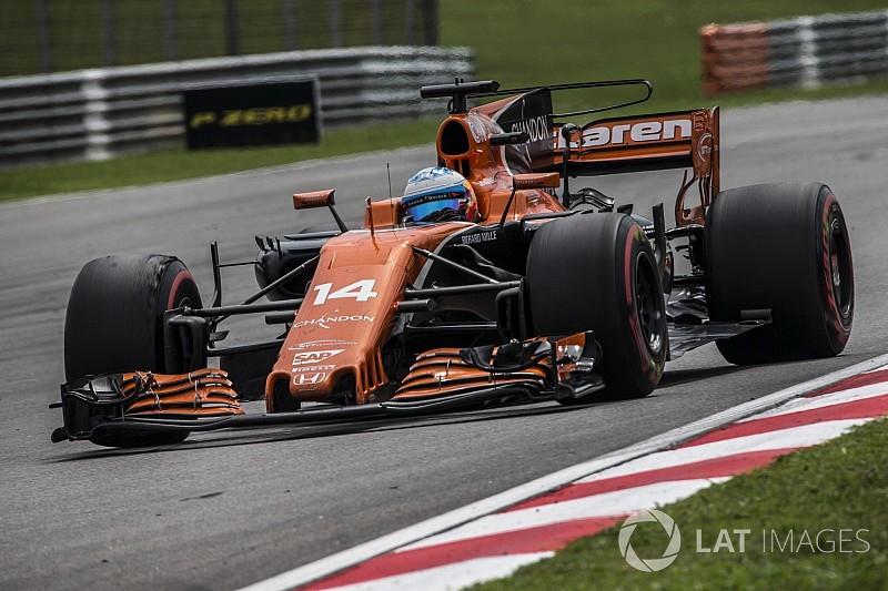 "Alonso: Starting ""from zero"" each year key to Honda downfall"