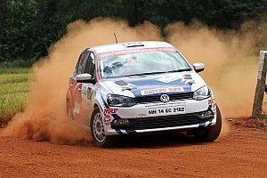 Volkswagen interested in APRC customer programme, say organisers
