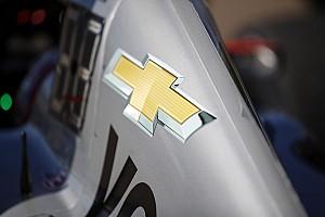 Így nézhetne ki a Chevrolet F1-es autója 2021-ben