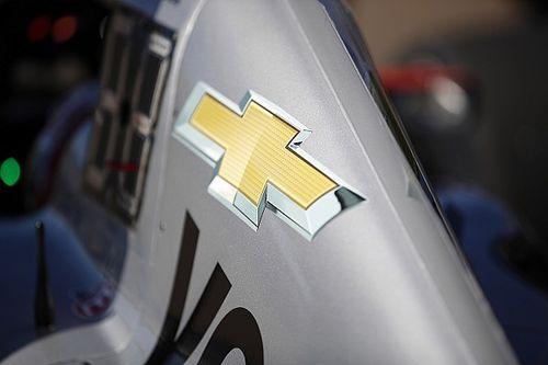 Ilyen lehetne a Chevrolet 2022-es festése a Forma-1-ben! (képek)