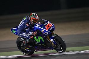 MotoGP Noticias de última hora El Gran Premio de Qatar arrancará el próximo miércoles