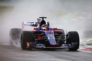Todt zet zich in voor Red Bull-comeback Kvyat