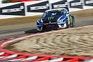WRX у Франції: Крістофферссон переміг Peugeot у багнюці