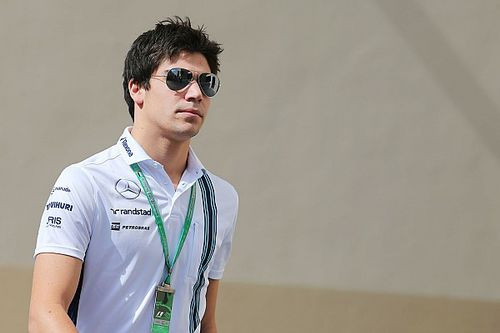 """Teenagers debuting in F1 gives off """"the wrong image"""" - Villeneuve"""