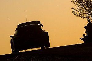 WRC in 2018 mogelijk naar Nieuw-Zeeland of Kroatië