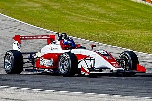 Canadian team Exclusive Autosport to enter USF2000 in 2017