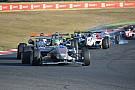 ALTRE MONOPOSTO F2 Italian Trophy: Fontana e Bracalente all'ultima sfida per il titolo