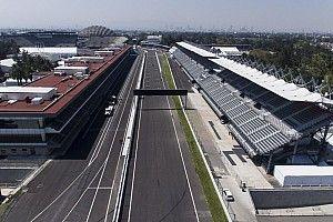 Le Mexique souhaiterait accueillir un Grand Prix MotoGP