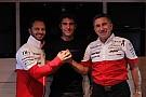Arenas resmi perkuat Aspar Mahindra di Moto3 2017