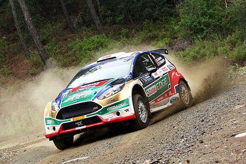 WRC takımları Marmaris Rallisi'nin ardından Türkiye'nin dönüşünü destekliyorlar