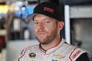 NASCAR Truck Regan Smith secures NASCAR ride for 2017