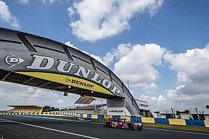 Duval: Le Mans must remain difficult following safety changes