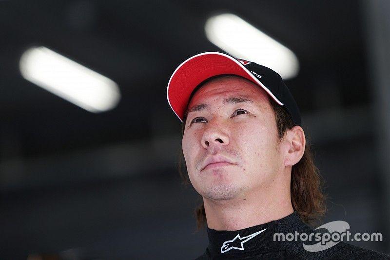 """Kobayashi: """"I think F1 underestimates the WEC"""""""