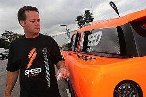 Gordon maakt rentree in Dakar Rally 2019
