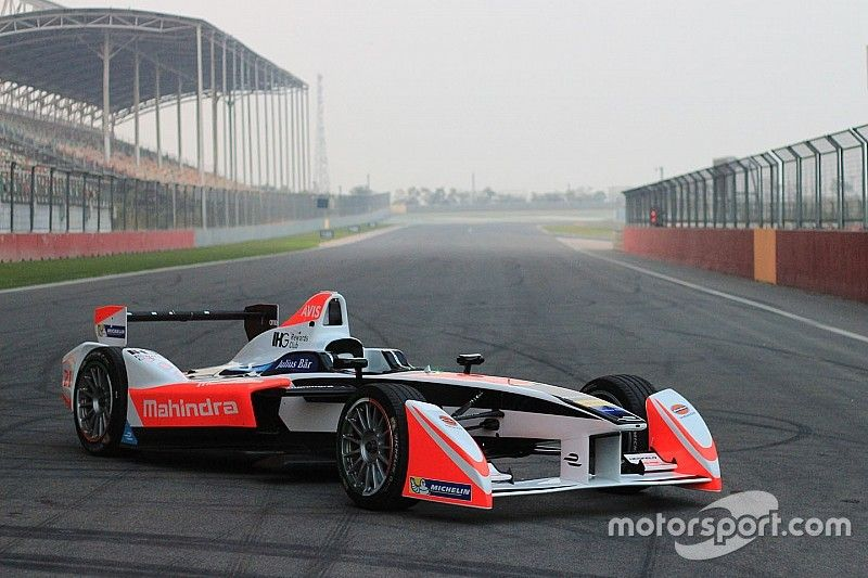 India's hunt for showpiece international race continues