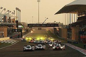 """البحرين لا تستبعد استضافة سباقات """"دبليو إي سي"""" من جديد في المستقبل"""