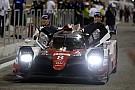 WEC Bahrain: Toyota penuhi target kalahkan Porsche