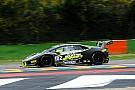 Lamborghini Super Trofeo Lamborghini World Final: Hardwick on pole for Am/Cup Race 2