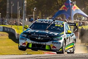 Lowndes cool on early retirement talk