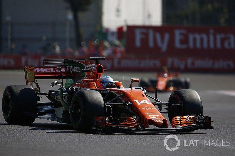 """Alonso : """"Nous avions la meilleure voiture"""""""