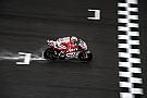 FP2 MotoGP Malaysia: Dovizioso masih teratas, Marquez kedua