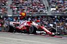 Für minimale Formel-1-WM-Chance: Ferrari-Order geht fast schief