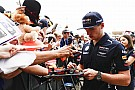 Verstappen hosszabbítása egyértelmű jel lehet az Aston Martin motorjának érkezésére