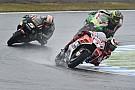 MotoGP Lorenzo, Zarco'nun 'PlayStation' tarzı sürüşünü eleştirdi