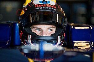 MP Motorsport luistert GP3-debuut op met snelste tijd