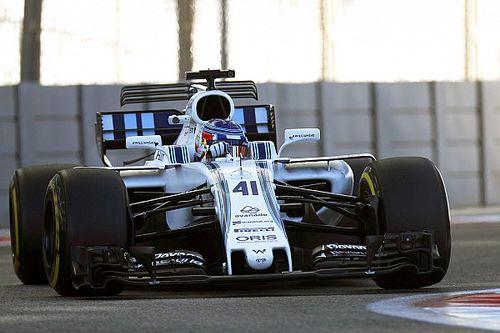 """Renault: Sirotkin """"layak diberi kesempatan di F1"""""""