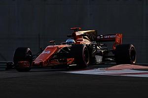 Forma-1 Interjú A Honda alapítójának fia tökéletesen megérti Alonso frusztrációját