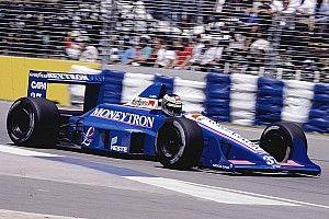 The seven strangest Formula 1 sponsors
