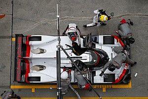 Porsche e Ferrari: le vittorie del gruppo