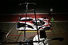 Le Mans Alonso passa por teste de simulador para Le Mans