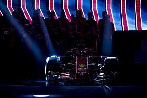 Inside Line F1 Podcast: Why Ferrari codenamed its 2019 car '670'