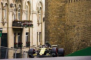 """Sainz: """"Cuando hay coche y confianza, se puede luchar por el podio"""""""
