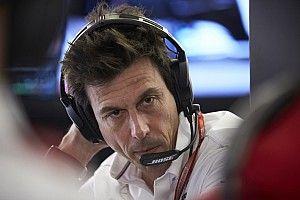 Вольф пообещал дать бой Ferrari в Монце