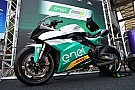 Other bike MotoE World Cup race weekend schedule revealed