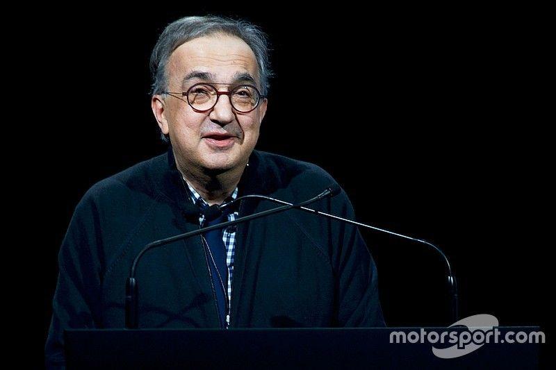 Ferrari y FCA convocan a sus consejos en busca del sustituto de Marchionne