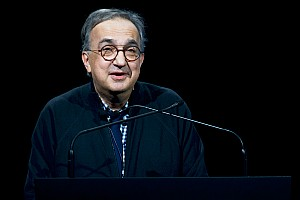 "Sergio Marchionne nominato ""World Car Person of the Year 2019"" al Salone di Ginevra"