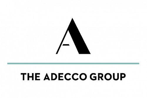 Il Gruppo Adecco patrocinerà l'ePrix di Zurigo