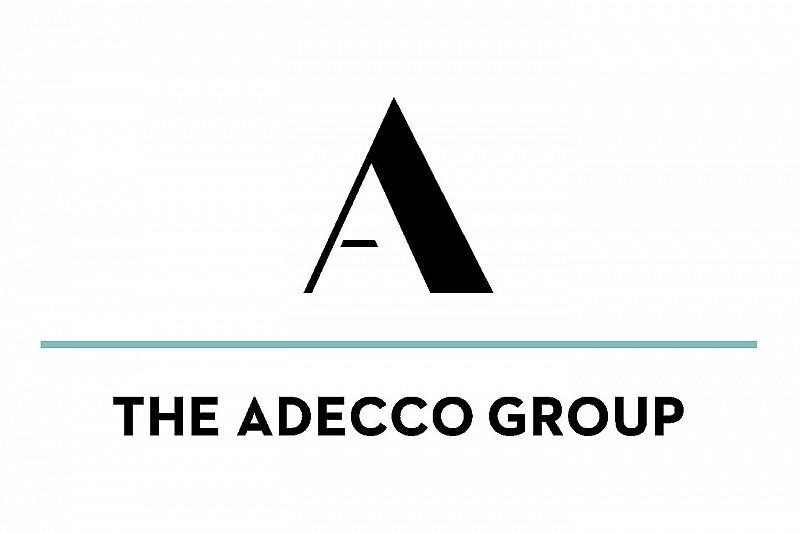 Die Adecco Gruppe wird den ePrix in Zürich sponsern