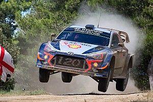 """Nandan: """"Confermo, Hyundai rimarrà nel WRC anche se dovesse vincere i Mondiali 2018!"""""""