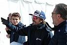 Alonso: Brown benzersiz bir takım patronu