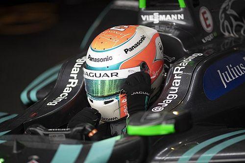 """Piquet Jr: """"Per prendere quelli davanti dovremo rimboccarci le maniche"""""""