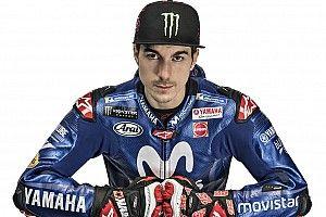"""Vinales: """"Ora Yamaha mi conosce, sappiamo come uscire dai momenti no"""""""