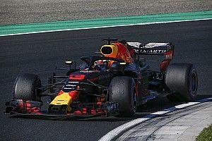 Az FIA elmagyarázta, miért nem vezetheti a Red Bullt a fiatal tehetség
