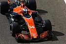 A McLaren és a Honda szerint mindkét autójukkal meglehet a Q3