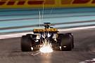 A Renault szerint a motorjuk képes lehet arra, mint amire a Mercedes