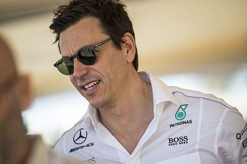Mercedes выразила готовность делиться технологиями MGU-H после 2020-го